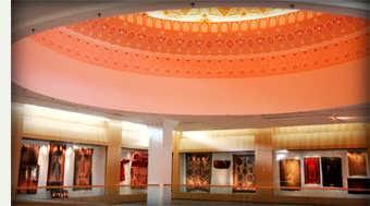 المتحف الاسلامي كوالالمبور - ماليزيا 5.jpg