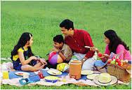 رحلة للعائلات الكبيرة ماليزيا